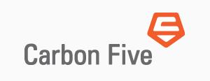 Carbon Five