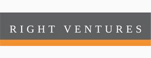 Right Ventures