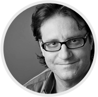 Brad Feld, Foundry Group Managing Director, TechStars co-founder